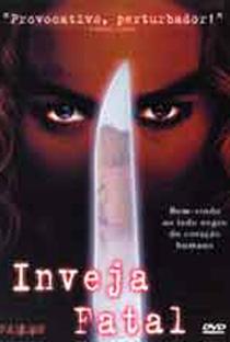 Assistir Inveja Fatal Online Grátis Dublado Legendado (Full HD, 720p, 1080p) | Julie Money | 1999