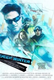 Assistir Inverno Profundo Online Grátis Dublado Legendado (Full HD, 720p, 1080p) | Mikey Hilb | 2008