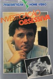 Assistir Investigação Obsessiva Online Grátis Dublado Legendado (Full HD, 720p, 1080p) | Jerrold Freedman | 1988