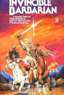 Assistir Invincible Barbarian Online Grátis Dublado Legendado (Full HD, 720p, 1080p) | Franco Prosperi | 1982