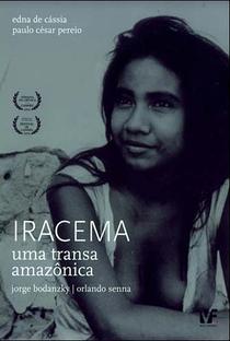 Assistir Iracema - Uma Transa Amazônica Online Grátis Dublado Legendado (Full HD, 720p, 1080p) | Jorge Bodanzky