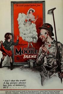 Assistir Irene Online Grátis Dublado Legendado (Full HD, 720p, 1080p) | Alfred E. Green | 1926