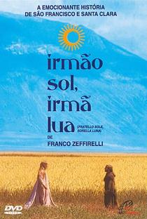 Assistir Irmão Sol, Irmã Lua Online Grátis Dublado Legendado (Full HD, 720p, 1080p) | Franco Zeffirelli | 1972