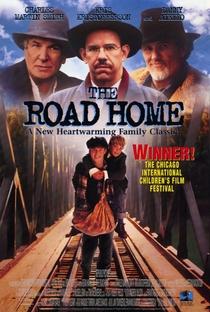 Assistir Irmãos Sem Destino Online Grátis Dublado Legendado (Full HD, 720p, 1080p)   Dean Hamilton   1995