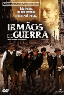 Assistir Irmãos de Guerra Online Grátis Dublado Legendado (Full HD, 720p, 1080p)   Niko von Glasow   2004