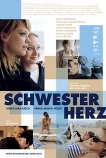 Assistir Irmãs Perturbadas Online Grátis Dublado Legendado (Full HD, 720p, 1080p) | Ed Herzog | 2007