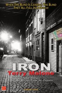 Assistir Iron Terry Malone Online Grátis Dublado Legendado (Full HD, 720p, 1080p) | Johnny Greenlaw | 2019