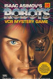 Assistir Isaac Asimov's Robots Online Grátis Dublado Legendado (Full HD, 720p, 1080p) |  | 1988
