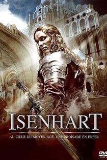 Assistir Isenhart Online Grátis Dublado Legendado (Full HD, 720p, 1080p) | Hansjörg Thurn | 2011