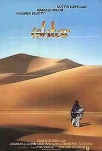 Assistir Ishtar Online Grátis Dublado Legendado (Full HD, 720p, 1080p) | Elaine May (I) | 1987
