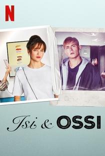 Assistir Isi & Ossi Online Grátis Dublado Legendado (Full HD, 720p, 1080p) | Oliver Kienle | 2020