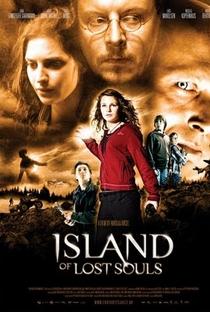 Assistir Island of Lost Souls Online Grátis Dublado Legendado (Full HD, 720p, 1080p) | Nikolaj Arcel | 2007
