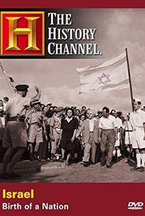 Assistir Israel: Birth Of A Nation Online Grátis Dublado Legendado (Full HD, 720p, 1080p) |  | 1996