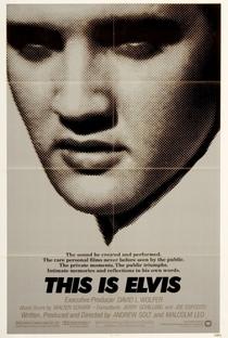 Assistir Isto é Elvis Online Grátis Dublado Legendado (Full HD, 720p, 1080p) | Andrew Solt