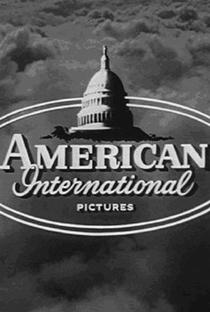 Assistir It Conquered Hollywood! The Story of American International Pictures Online Grátis Dublado Legendado (Full HD, 720p, 1080p)   Eamon Harrington