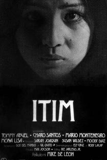 Assistir Itim Online Grátis Dublado Legendado (Full HD, 720p, 1080p) | Mike De Leon | 1977