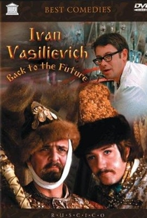 Assistir Ivan Vasilievich: Back to the Future Online Grátis Dublado Legendado (Full HD, 720p, 1080p) | Leonid Gaidai |