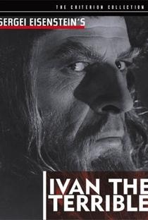 Assistir Ivan, o Terrível - Parte I Online Grátis Dublado Legendado (Full HD, 720p, 1080p) | Sergei M. Eisenstein | 1944