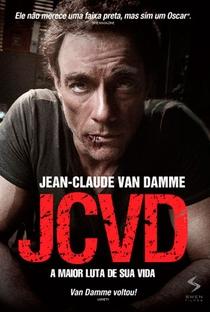 Assistir JCVD: A Maior Luta de Sua Vida Online Grátis Dublado Legendado (Full HD, 720p, 1080p) | Mabrouk El Mechri | 2008