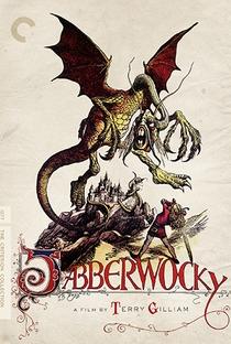 Assistir Jabberwocky: Um Herói Por Acaso Online Grátis Dublado Legendado (Full HD, 720p, 1080p) | Terry Gilliam | 1977