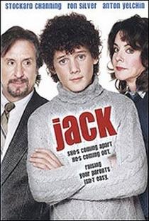 Assistir Jack Online Grátis Dublado Legendado (Full HD, 720p, 1080p) | Lee Rose | 2004