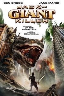 Assistir Jack: O Matador de Gigantes Online Grátis Dublado Legendado (Full HD, 720p, 1080p) | Mark Atkins (III) | 2013