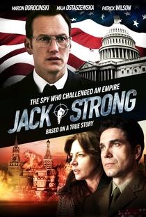 Assistir Jack Strong Online Grátis Dublado Legendado (Full HD, 720p, 1080p)   Wladyslaw Pasikowski   2014