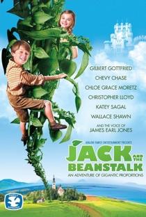 Assistir Jack and the Beanstalk Online Grátis Dublado Legendado (Full HD, 720p, 1080p) | Gary J. Tunnicliffe | 2009