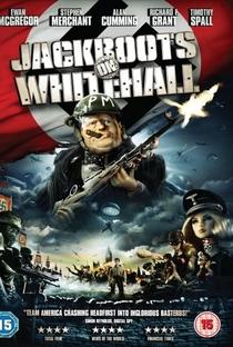 Assistir Jackboots on Whitehall Online Grátis Dublado Legendado (Full HD, 720p, 1080p) | Edward McHenry