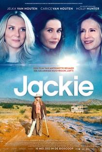 Assistir Jackie Online Grátis Dublado Legendado (Full HD, 720p, 1080p) | Antoinette Beumer | 2012