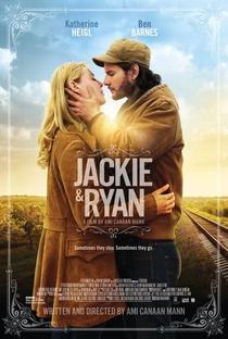 Assistir Jackie & Ryan Online Grátis Dublado Legendado (Full HD, 720p, 1080p) | Ami Canaan Mann | 2014