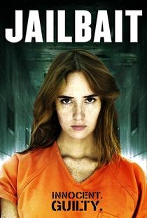 Assistir Jailbait Online Grátis Dublado Legendado (Full HD, 720p, 1080p)   Jared Cohn   2013