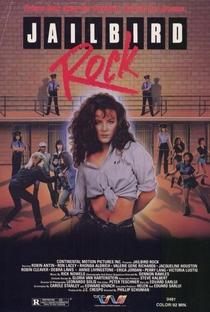 Assistir Jailbird Rock Online Grátis Dublado Legendado (Full HD, 720p, 1080p) | Phillip Schuman | 1988