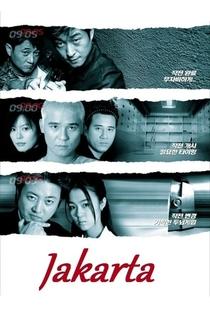 Assistir Jakarta Online Grátis Dublado Legendado (Full HD, 720p, 1080p) | Jung Cho Shin | 2000
