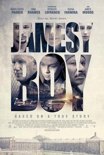 Assistir Jamesy Boy Online Grátis Dublado Legendado (Full HD, 720p, 1080p) | Trevor White (III) | 2014