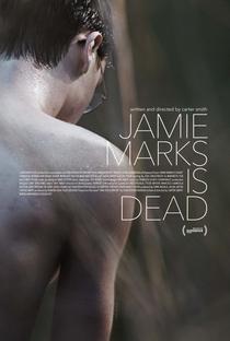 Assistir Jamie Marks Está Morto Online Grátis Dublado Legendado (Full HD, 720p, 1080p)   Carter Smith (VII)   2014