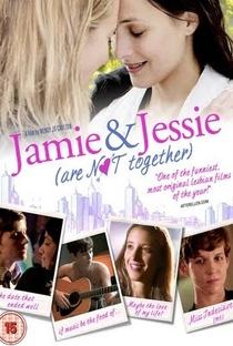 Assistir Jamie and Jessie Are Not Together Online Grátis Dublado Legendado (Full HD, 720p, 1080p)   Wendy Jo Carlton   2011