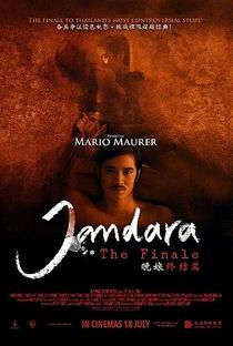 Assistir Jan Dara: The Finale Online Grátis Dublado Legendado (Full HD, 720p, 1080p)   M.L. Pundhevanop Dhewakul   2013