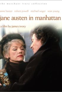 Assistir Jane Austen in Manhattan Online Grátis Dublado Legendado (Full HD, 720p, 1080p) | James Ivory | 1980