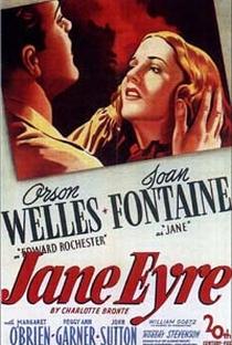 Assistir Jane Eyre Online Grátis Dublado Legendado (Full HD, 720p, 1080p)   Robert Stevenson (I)   1943
