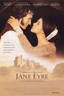 Assistir Jane Eyre - Encontro Com o Amor Online Grátis Dublado Legendado (Full HD, 720p, 1080p)   Franco Zeffirelli   1996