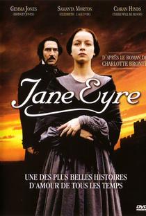 Assistir Jane Eyre - Encontro Com o Amor Online Grátis Dublado Legendado (Full HD, 720p, 1080p) | Robert Young (III) | 1997