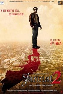 Assistir Jannat 2 Online Grátis Dublado Legendado (Full HD, 720p, 1080p)   Kunal Deshmukh   2012