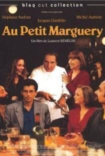 Assistir Jantar de Despedida Online Grátis Dublado Legendado (Full HD, 720p, 1080p)   Laurent Bénégui   1995