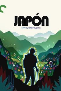 Assistir Japão Online Grátis Dublado Legendado (Full HD, 720p, 1080p)   Carlos Reygadas   2002