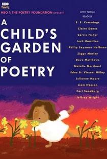 Assistir Jardim de Poesias para Crianças Online Grátis Dublado Legendado (Full HD, 720p, 1080p)   Amy Schatz   2011