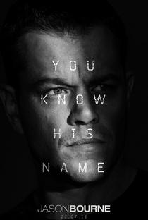 Assistir Jason Bourne Online Grátis Dublado Legendado (Full HD, 720p, 1080p) | Paul Greengrass | 2016