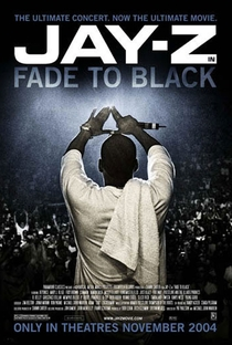 Assistir Jay Z - Fade To Black Online Grátis Dublado Legendado (Full HD, 720p, 1080p) | Michael John Warren