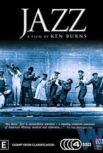 Assistir Jazz - Um Filme De Ken Burns Online Grátis Dublado Legendado (Full HD, 720p, 1080p) | Ken Burns (I) | 2001