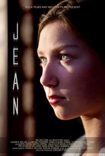 Assistir Jean Online Grátis Dublado Legendado (Full HD, 720p, 1080p) | Gregory P. Wolk
